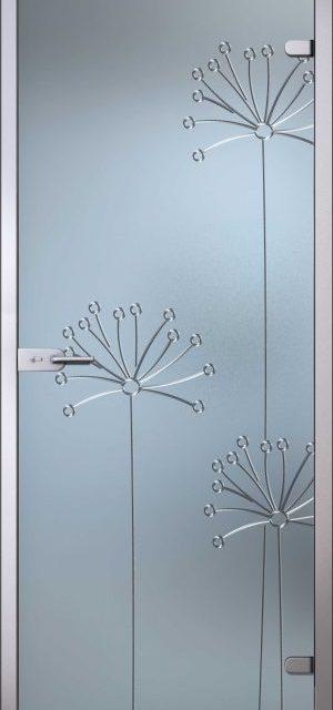Flowers1-300x640
