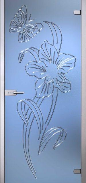 Flowers2-300x640