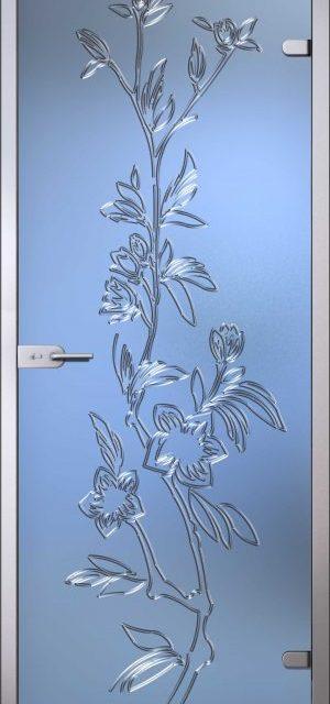 Flowers3-300x640