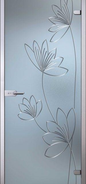 Flowers5-300x640
