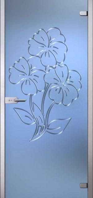 Flowers6-300x640