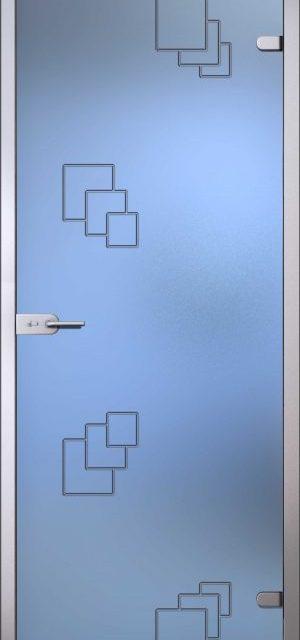 Illusion2-300x640