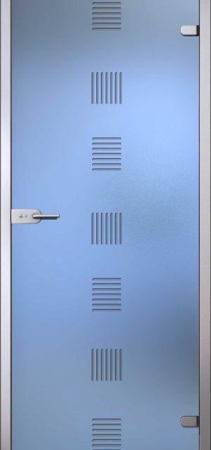 Illusion8-300x640