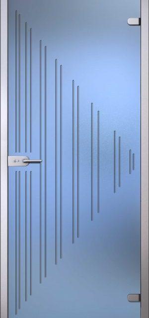 Illusion9-300x640