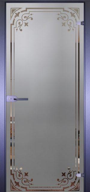 Mirra15-300x640