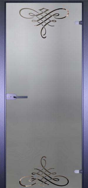 Mirra17-300x640