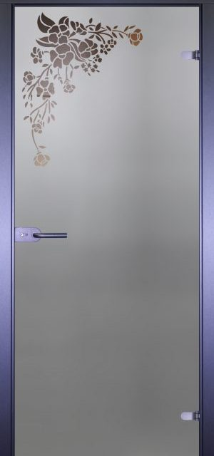 Mirra5-300x640
