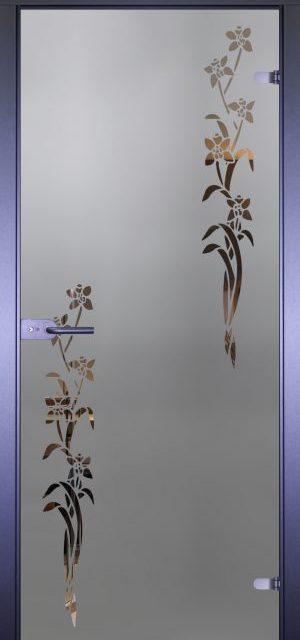 Mirra6-300x640