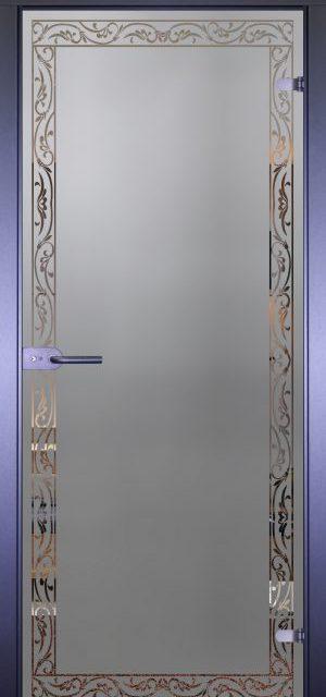 Mirra9-300x640