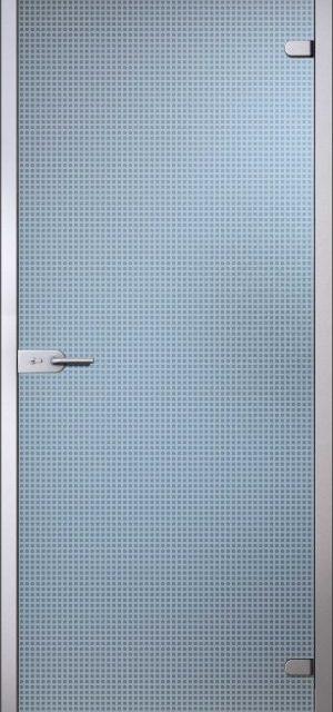Satin5-300x640