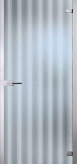 Satin7-300x640