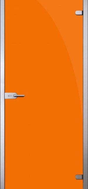 Triplex-Orange-300x640