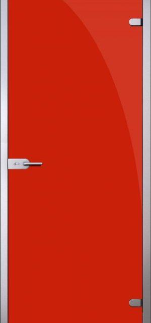 Triplex-Red-300x640