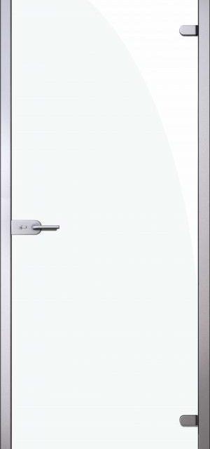 Triplex-White-300x640