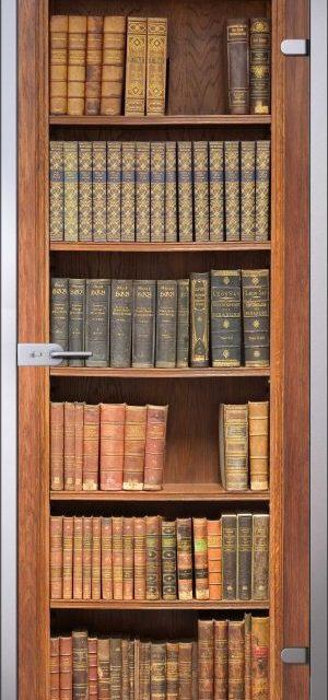 books-300x640