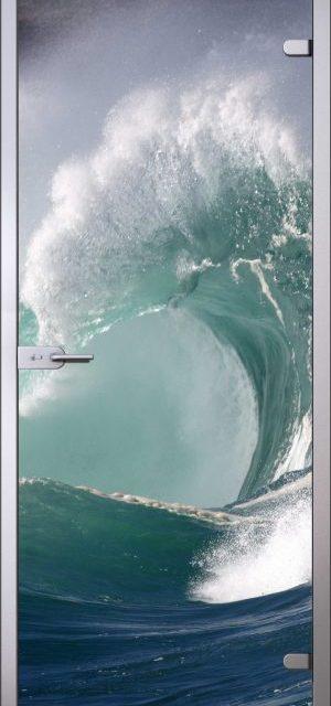 wave-300x640