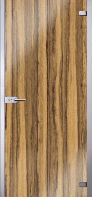 wood-olive-300x640